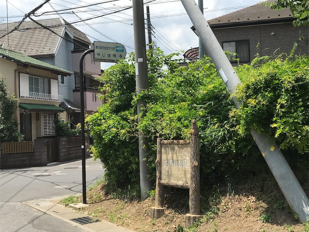 f:id:takejiisan:20190825164800j:plain