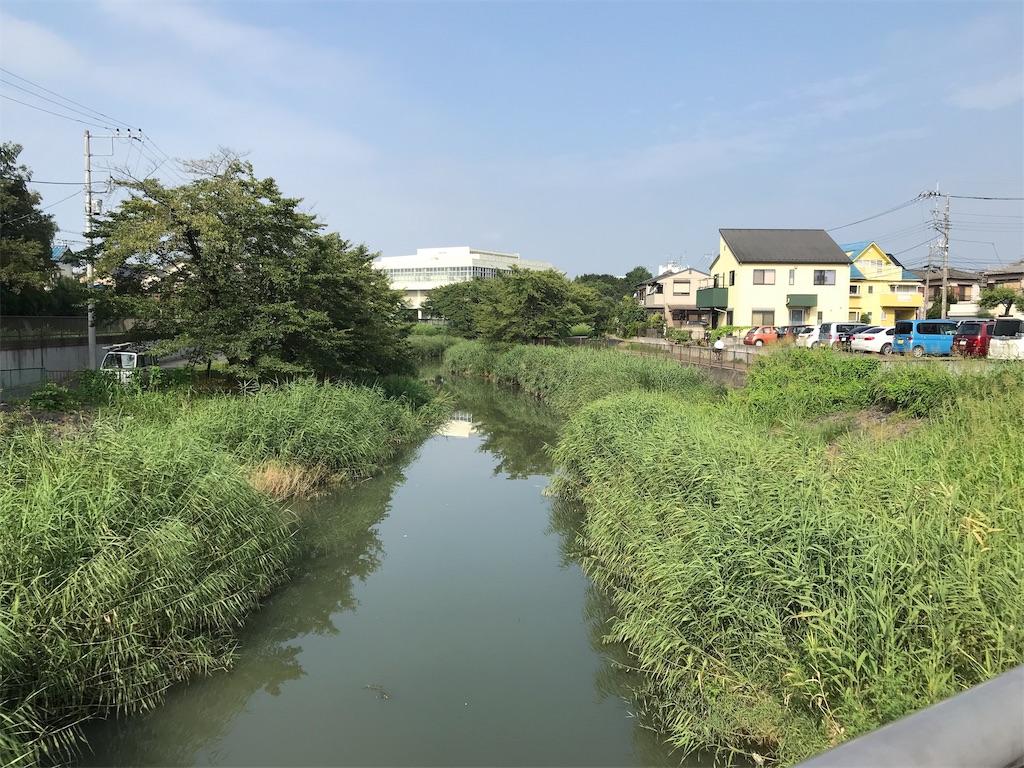 f:id:takejiisan:20190902163603j:plain