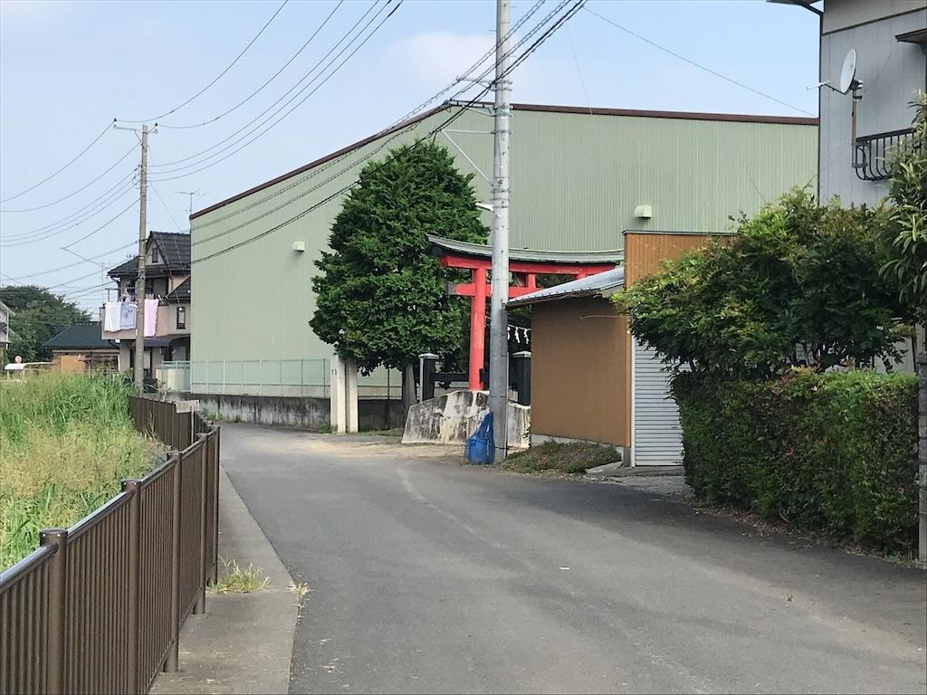 f:id:takejiisan:20190902163914j:plain