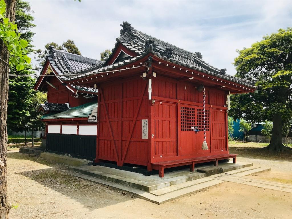f:id:takejiisan:20190902164917j:plain