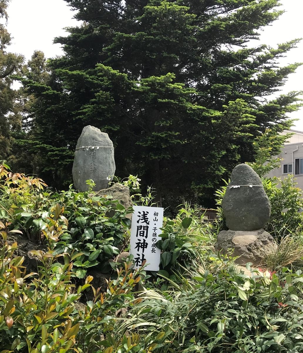 f:id:takejiisan:20190906175826j:plain