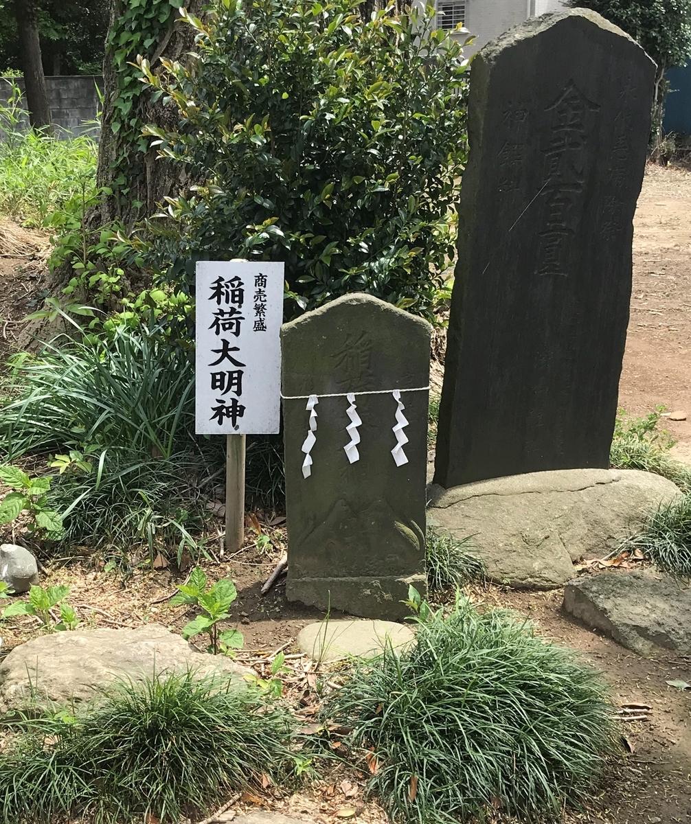 f:id:takejiisan:20190906175948j:plain