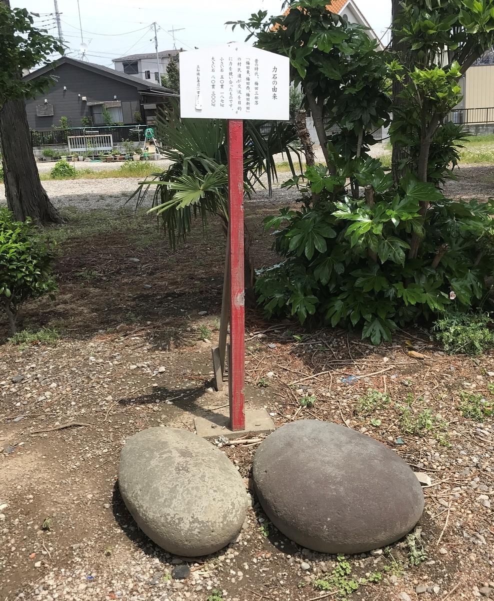 f:id:takejiisan:20190910183357j:plain