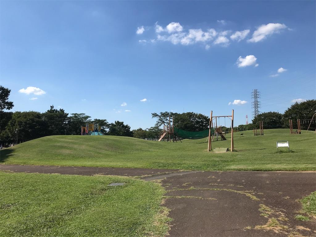 f:id:takejiisan:20190926101104j:image