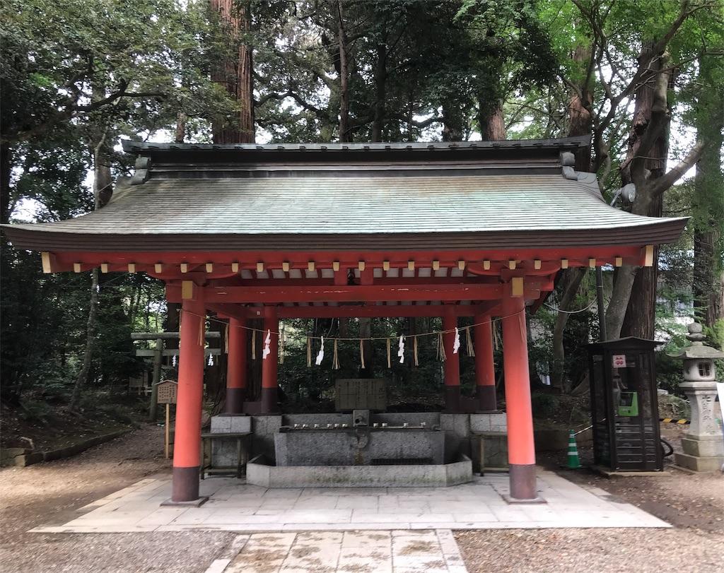 f:id:takejiisan:20190930112516j:plain