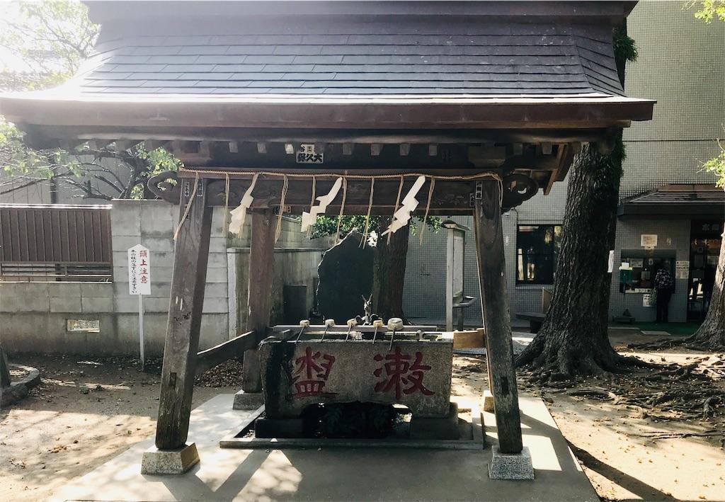 f:id:takejiisan:20191009150012j:plain