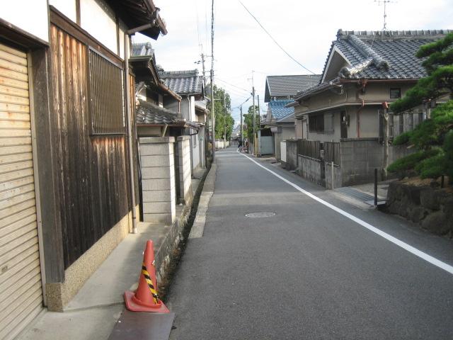 f:id:takejiisan:20191128175718j:plain