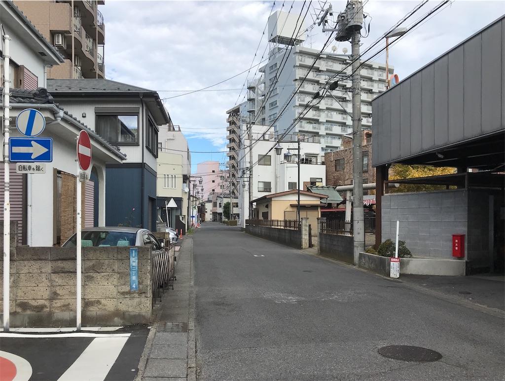 f:id:takejiisan:20191215202207j:plain