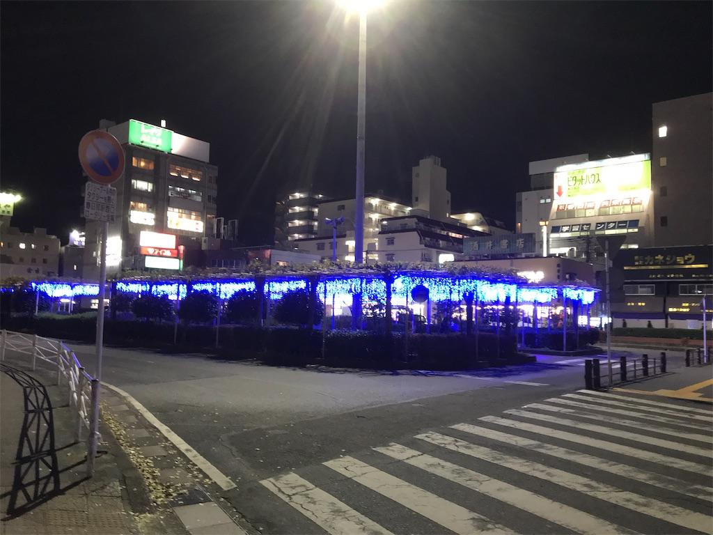 f:id:takejiisan:20191226193928j:image