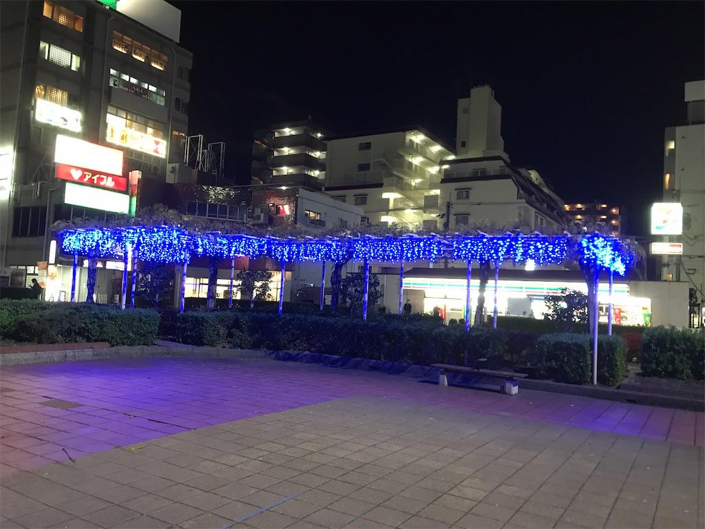 f:id:takejiisan:20191226194022j:image