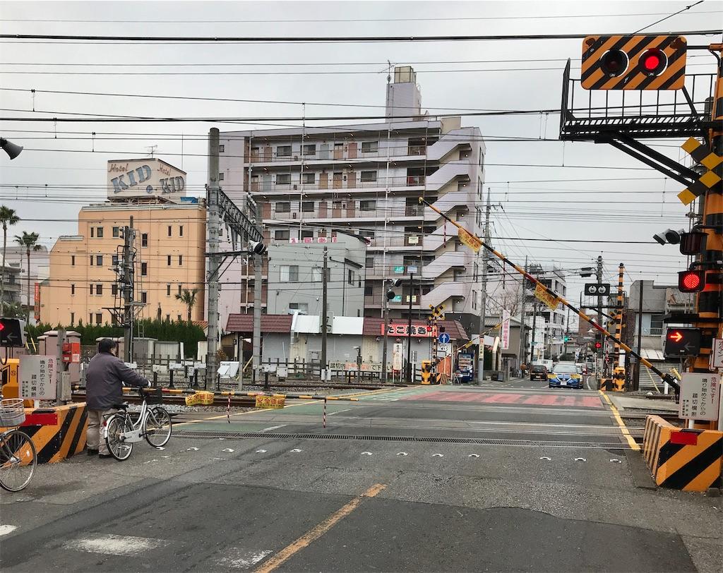 f:id:takejiisan:20191228203800j:image