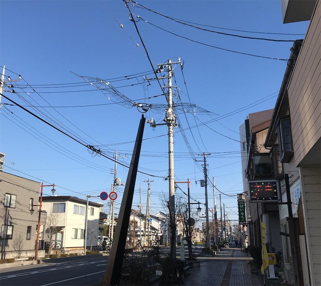 f:id:takejiisan:20200211172002j:image