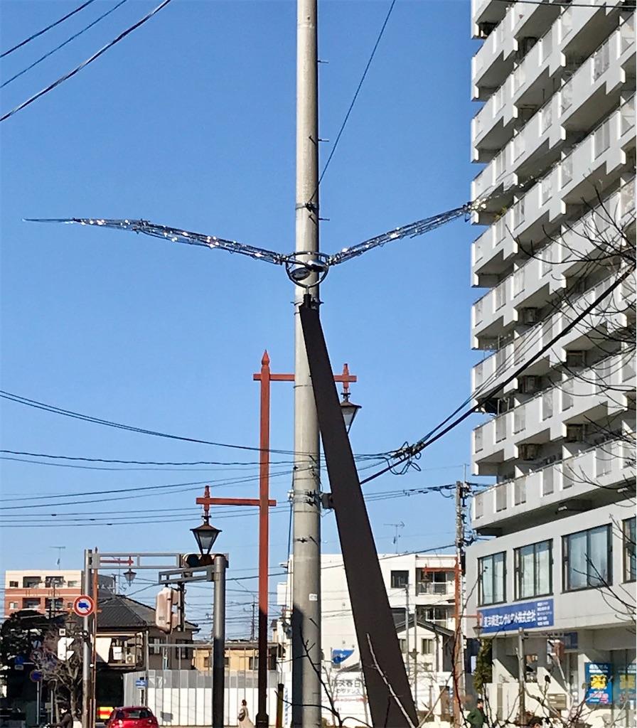 f:id:takejiisan:20200211202918j:image