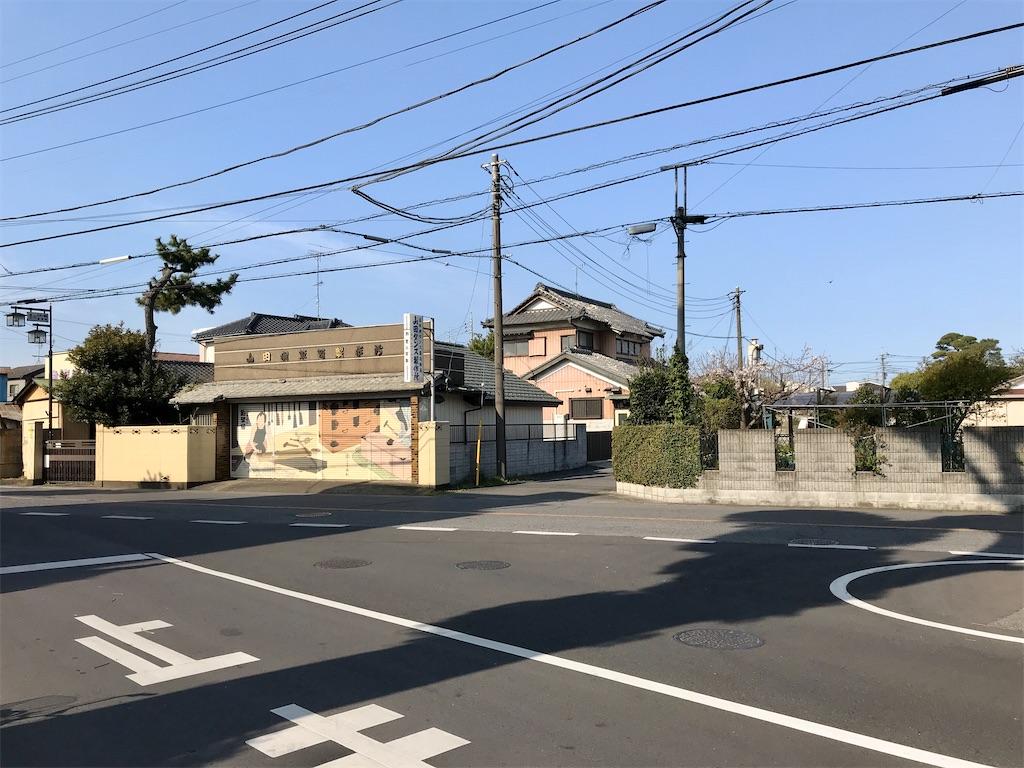 f:id:takejiisan:20200405161223j:plain
