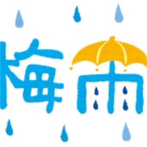 f:id:takejiisan:20200709165010j:image
