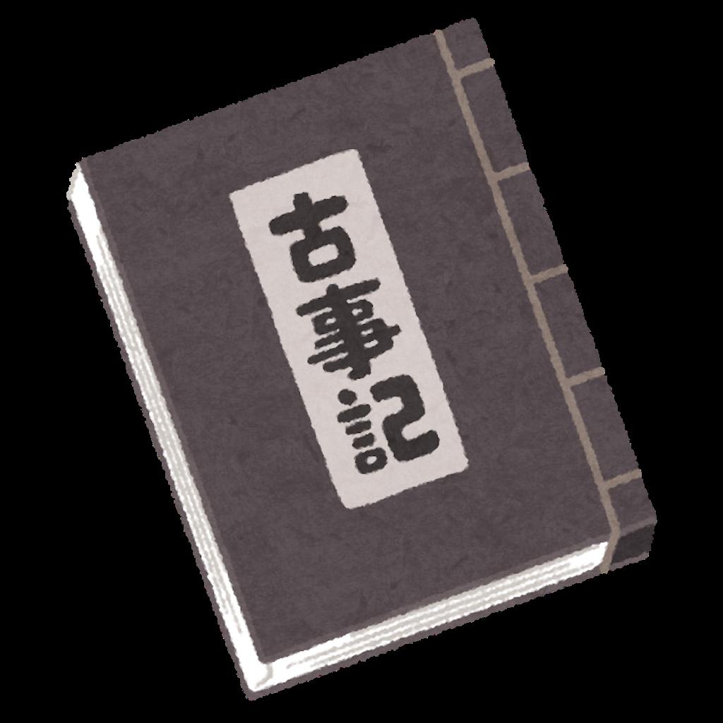 f:id:takejiisan:20210212121022p:image