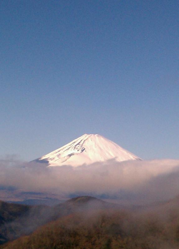 f:id:takekago:20121230112021j:image:w360