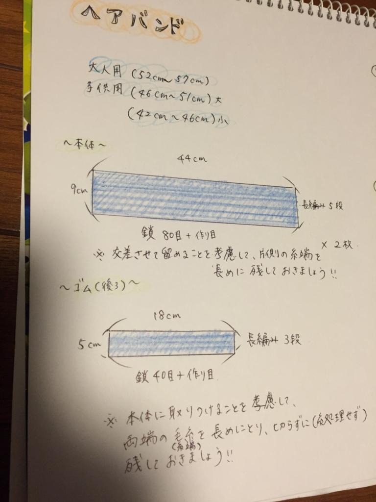 f:id:takekana1126:20160308213126j:plain