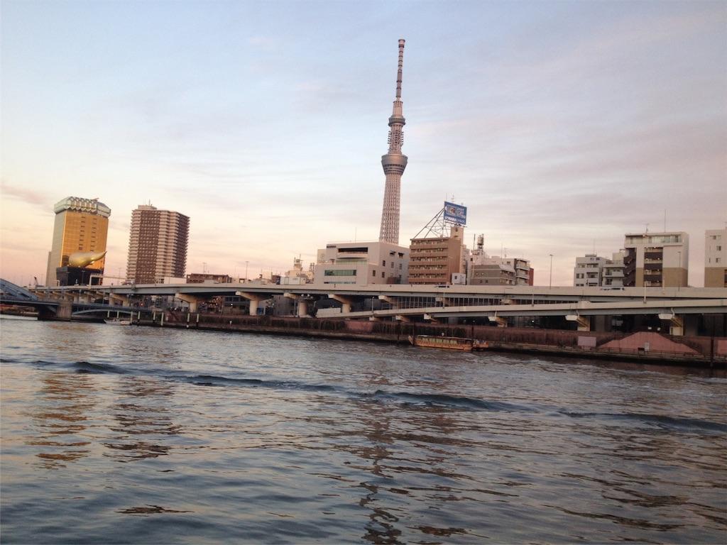 f:id:takekawashino:20170107222106j:image