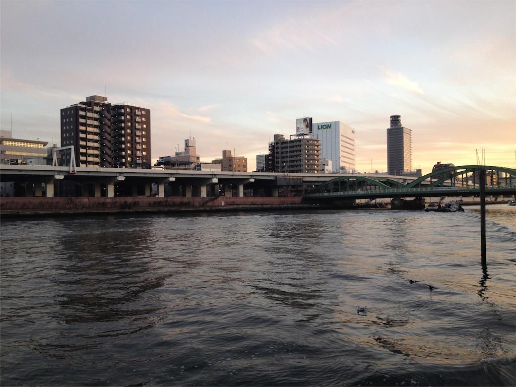 f:id:takekawashino:20170107222439j:image