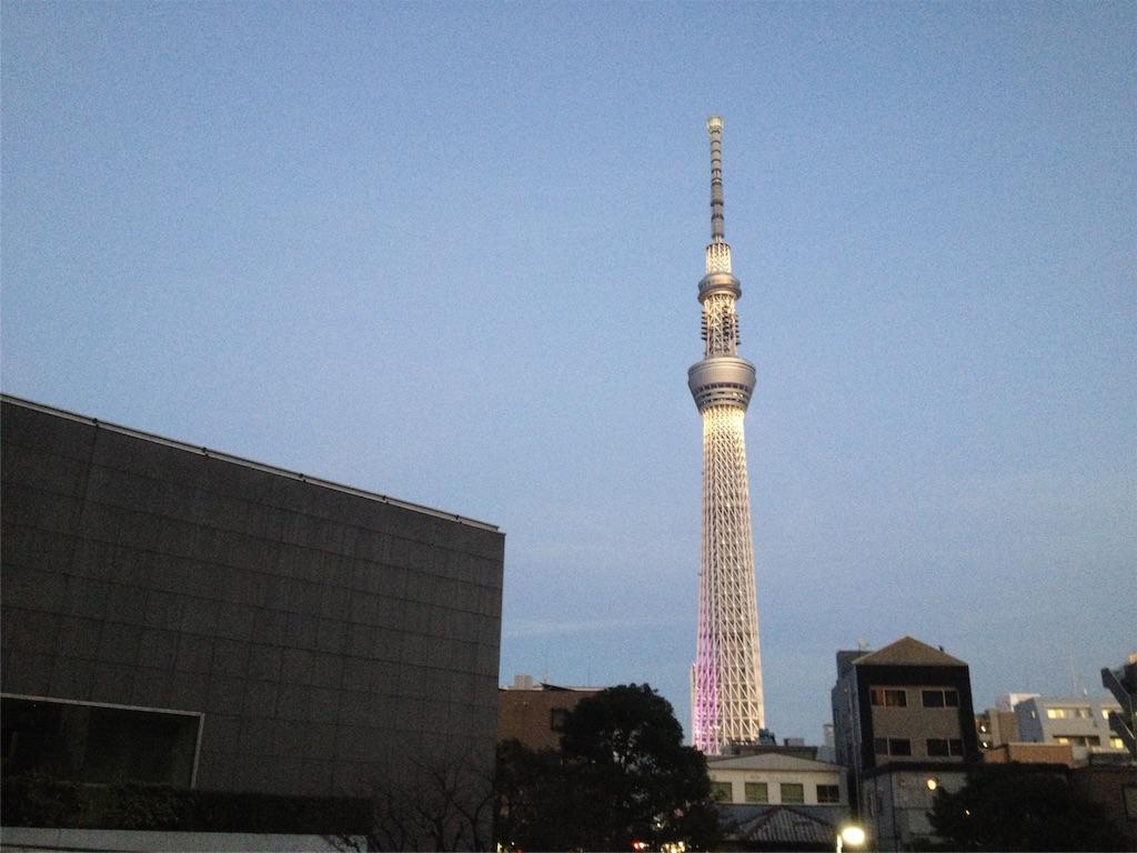 f:id:takekawashino:20170107222620j:image