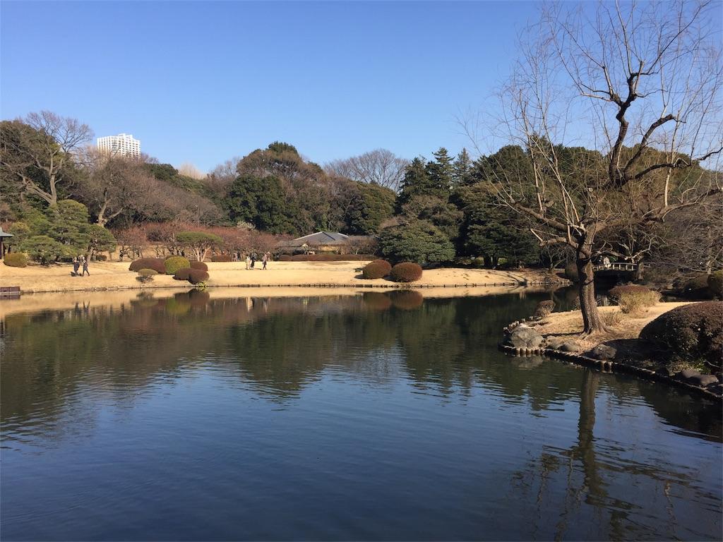 f:id:takekawashino:20170122234039j:image