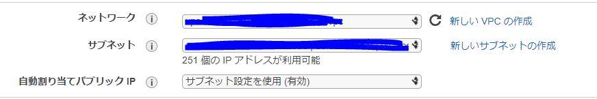 f:id:takeknock:20210430154847j:plain