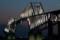 東京ゲートブリッジ 夜景