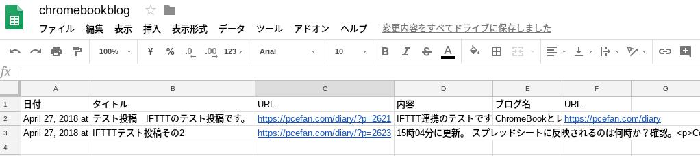 f:id:takemako:20180428154354p:plain