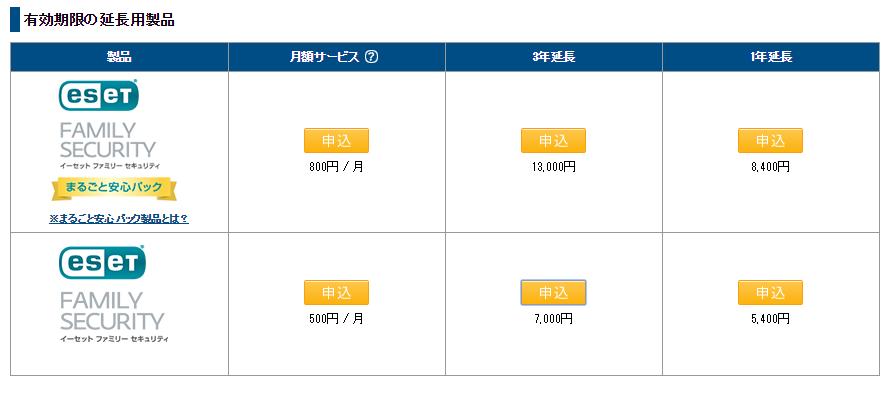 f:id:takemako:20181002225932p:plain