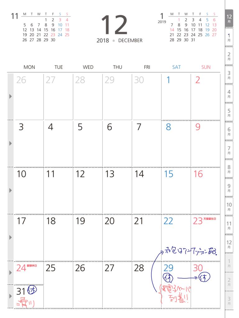 f:id:takemako:20181230104839p:plain