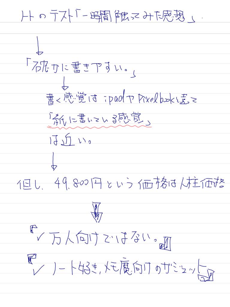 f:id:takemako:20181230110315p:plain
