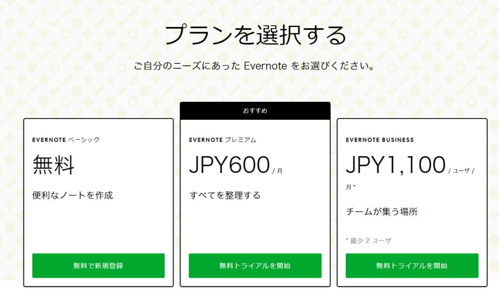 f:id:takemako:20190130220710p:plain