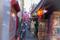 レンズベビーSOL45 中華街