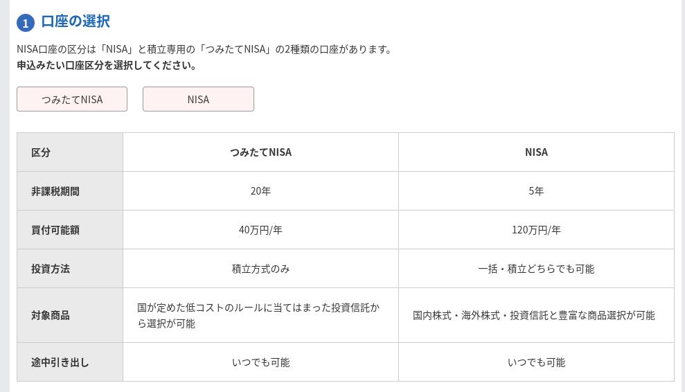 f:id:takemako:20190527220927p:plain