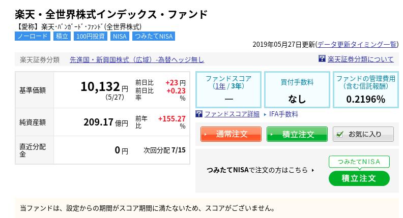 f:id:takemako:20190527221302p:plain