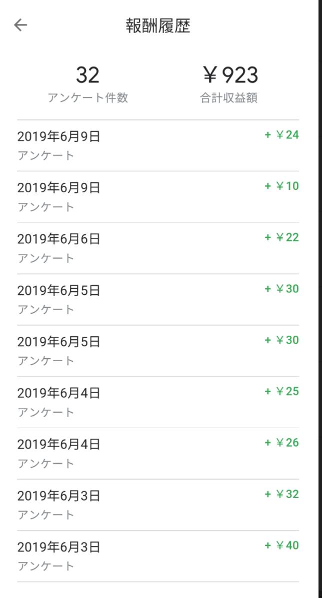 f:id:takemako:20190610142539p:plain