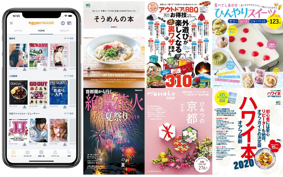 f:id:takemako:20190806233842p:plain