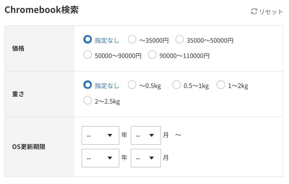 f:id:takemako:20190917212942p:plain