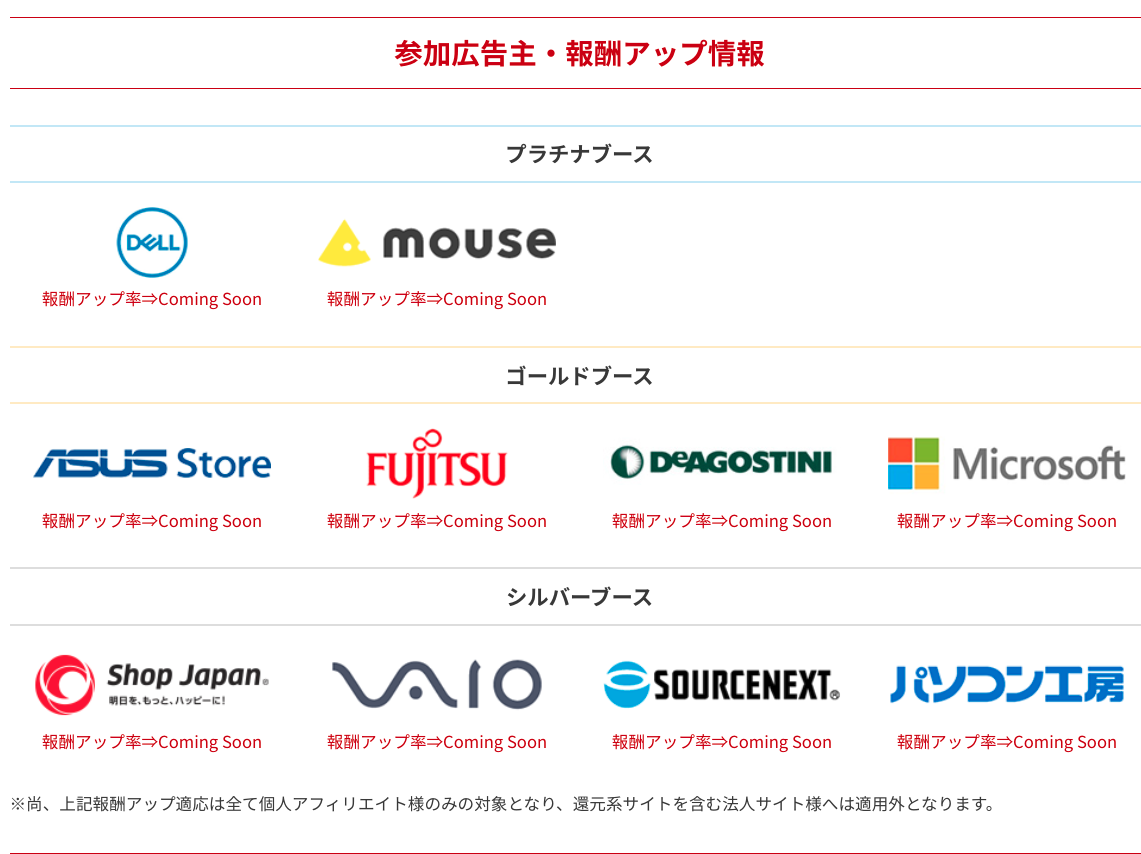 f:id:takemako:20191024214531p:plain