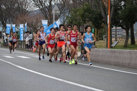 f:id:takemaru-yamasaki:20160906172138j:plain
