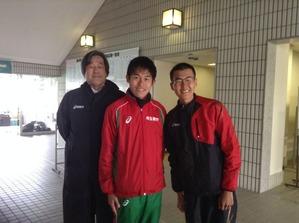 f:id:takemaru-yamasaki:20160906174505j:plain