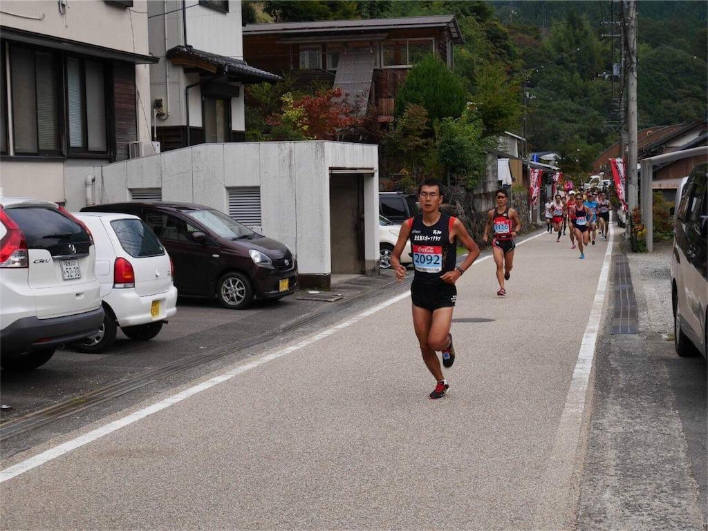 f:id:takemaru-yamasaki:20161006202951j:image