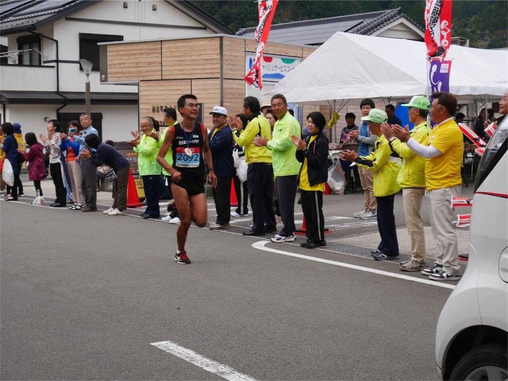 f:id:takemaru-yamasaki:20161006202956j:image