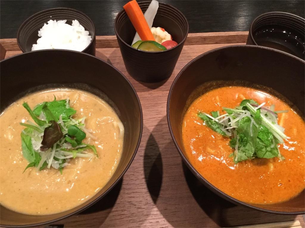f:id:takemaru-yamasaki:20161016194143j:plain