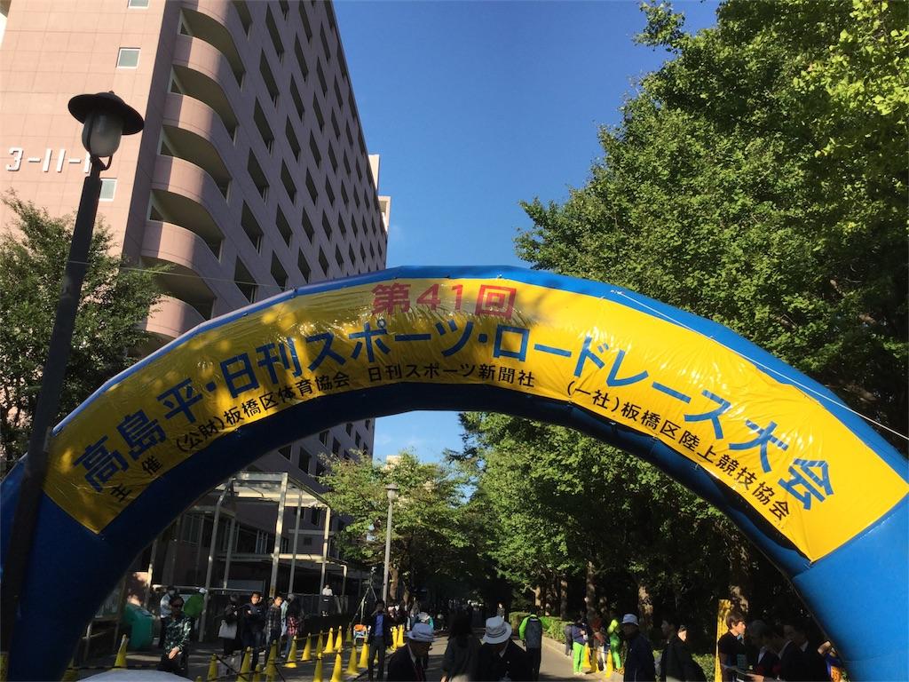 f:id:takemaru-yamasaki:20161016194157j:plain