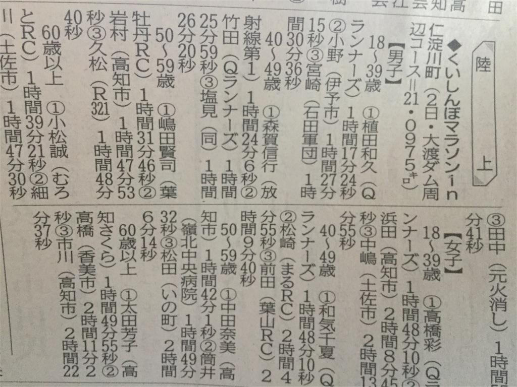 f:id:takemaru-yamasaki:20161031080605j:image