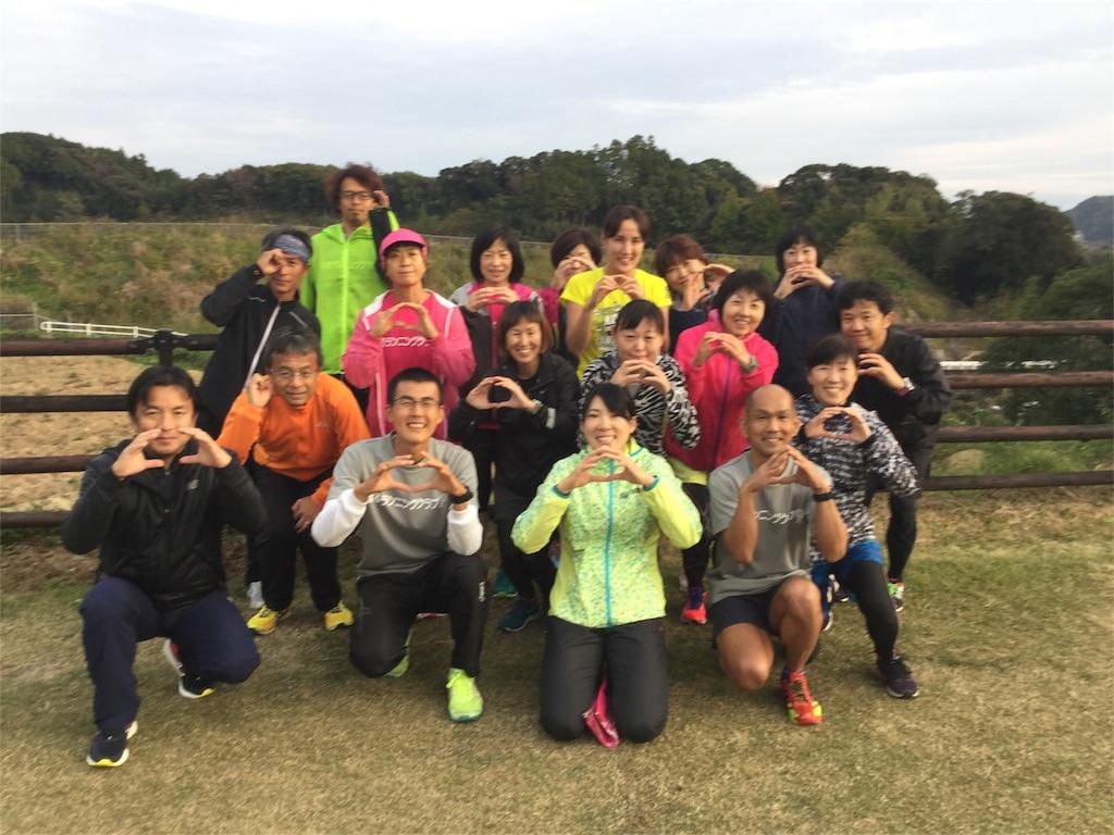 f:id:takemaru-yamasaki:20161126211115j:plain