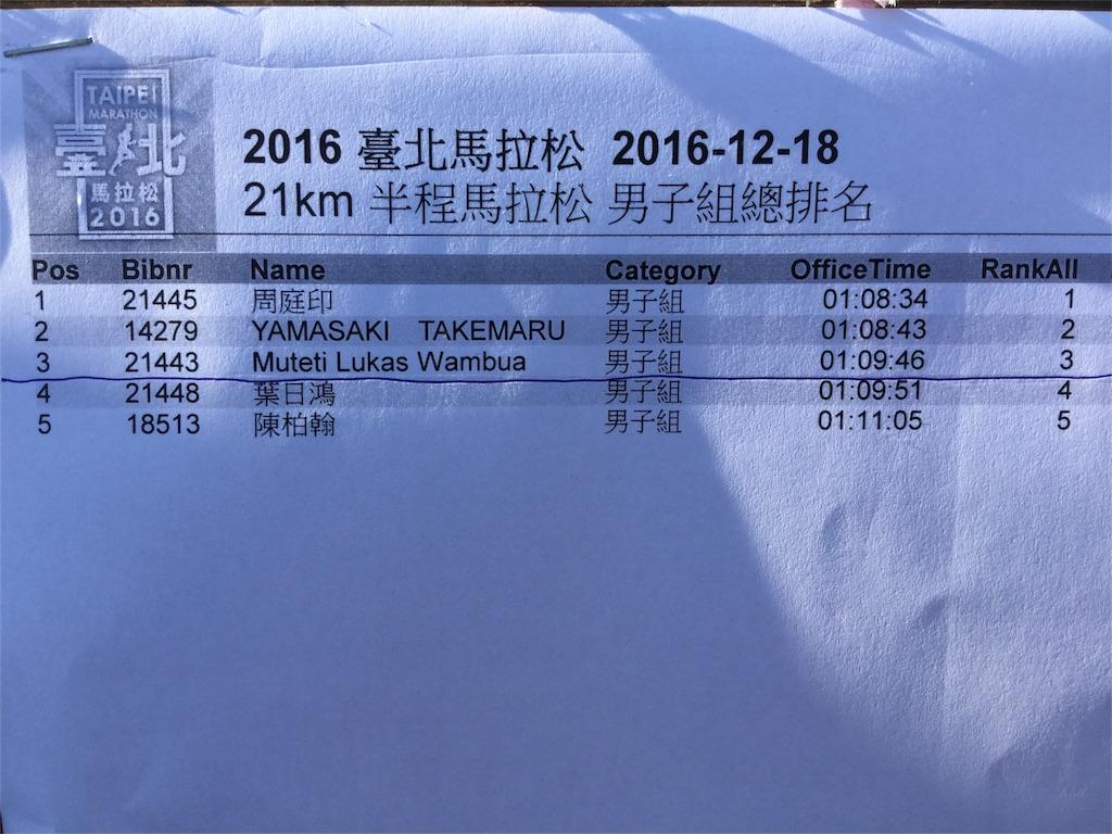 f:id:takemaru-yamasaki:20161218120528j:image