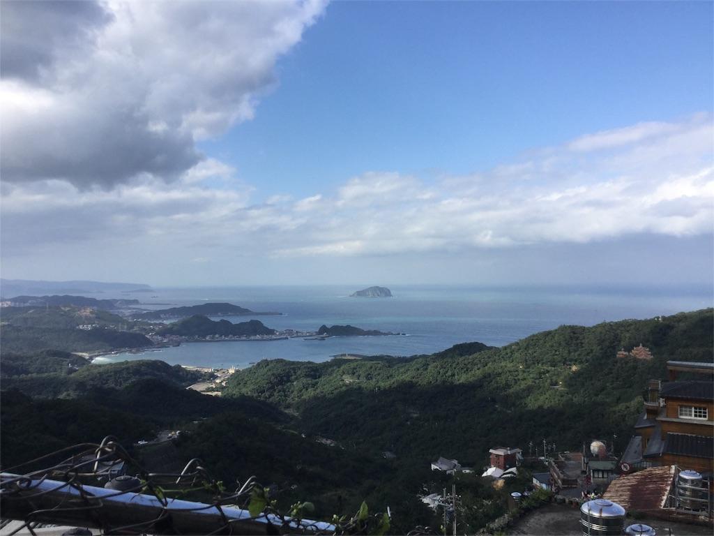 f:id:takemaru-yamasaki:20161221214952j:image